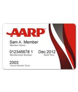 aarp-card_300