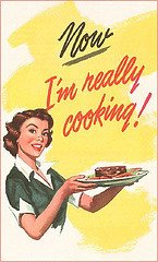 retro_cooking_woman
