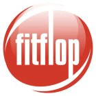 fitflop trademark