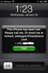 iPhone-Lost-Mode-screen